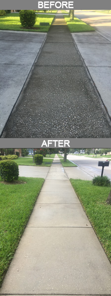 Results_Sidewalk3