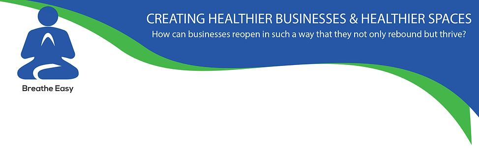 HealthierSpacesHeader.png