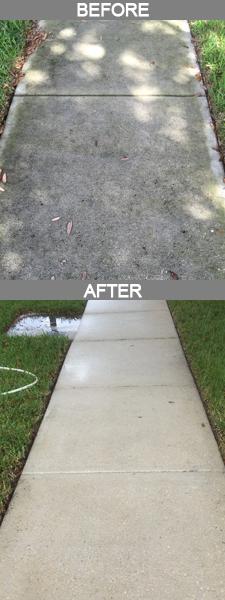 sidewalkResults