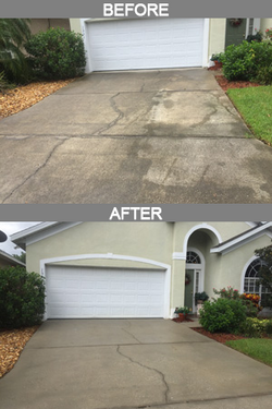 Driveway_Results