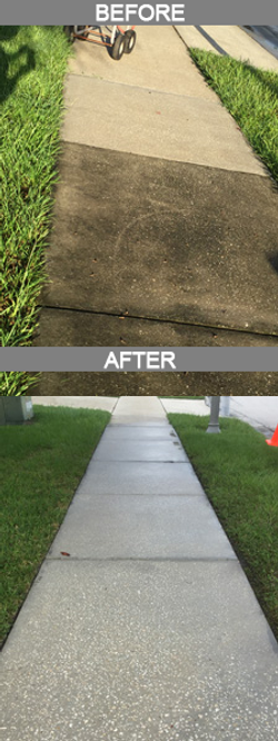 Results_Sidewalk