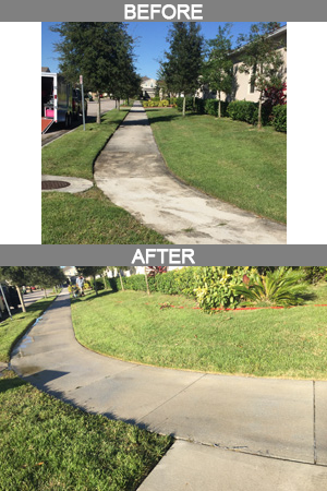 Results_Sidewalk2