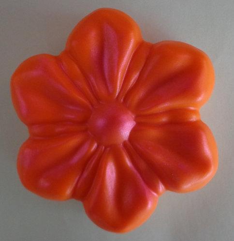 Цветочек (60 гр, 8*8 см)