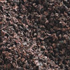 Крупка какао-бобов  Lucker (100 гр)