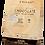 Thumbnail: Горький шоколад 70,4% Barry 150 гр