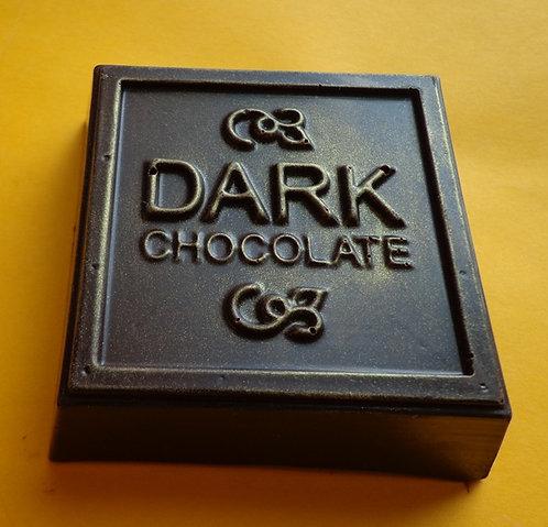 Dark chocolate (50 гр)