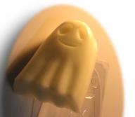 Привидение (60 гр)