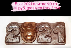 IMG_20201201_234214_929_edited