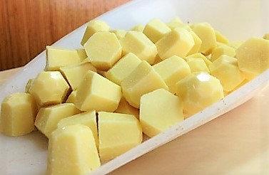 Белый итальянский шоколад 100 гр