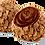 "Thumbnail: Трюфель ""Кофе со сливками"""