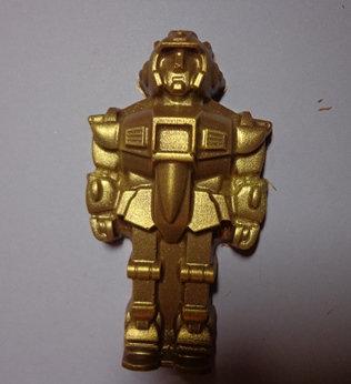Робот (50 гр)