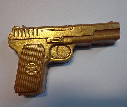 Пистолет (75 гр)