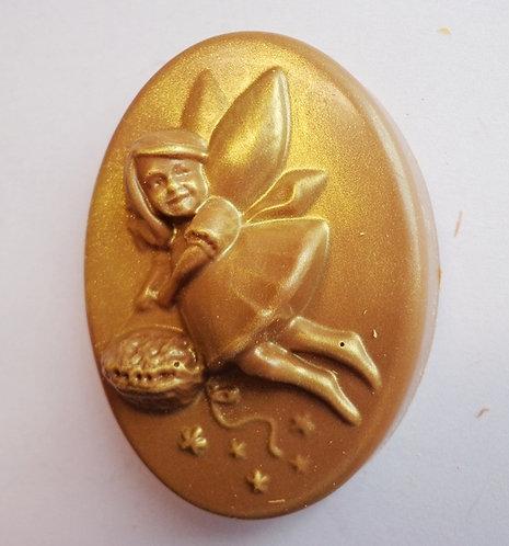 Лесная фея (60 гр, 9*7 см)