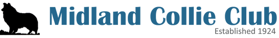 mcc-header-logo_1.png