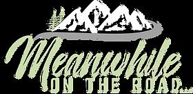 Adventure Community and Blog
