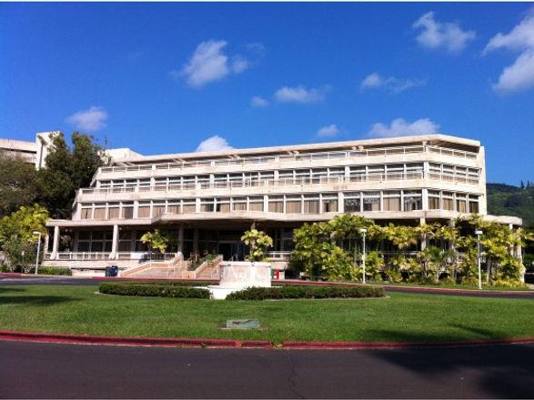 University-of-Hawaii-Manoa-33C6F438.jpg