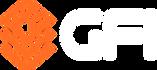 GFIlogo.png