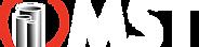 MST-Logo-Horizontal-White.png