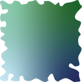 Nextex_grönblå_mix_symbol.png