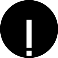 Circular concepts symbol rund svart.png