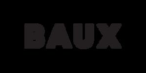Baux logo.png