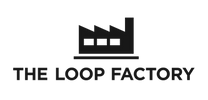 TLF_logo.png