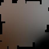 Nextex_mörk_mix_symbol.png