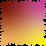 Nextex_rosaröd_mix_symbol.png