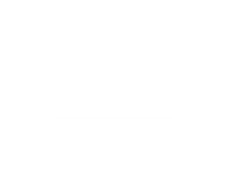 TLF_symbol_neg.png