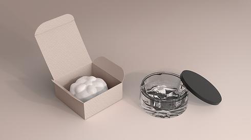 Refill_packaging_empty jar_FINAL2.png