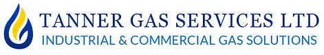Tanner-Gas-Services.jpg