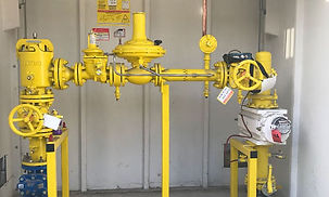 Tanner-Gas-Services-Project.jpg