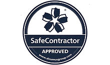 Safe-Contractor-Approved.jpg