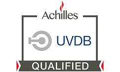 Achilles-UVDB-Qualified.jpg