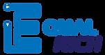 ER logo design(CMYK).png