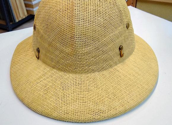 Ventilated Beekeeping Helmet