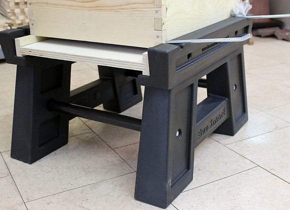 BeeSmart Ultimate Hive Stand/10 Frame