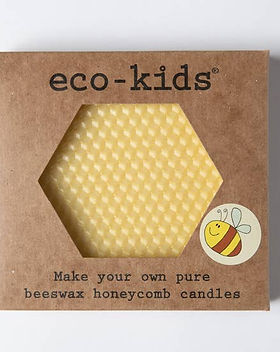 eco kids candle kit.jpeg