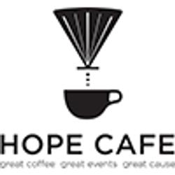 New Hope Cafe