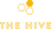 Chicago Beekeeping Store Hive Logo