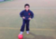primary-school-sports.jpg