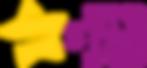 SSS Logo-01.png