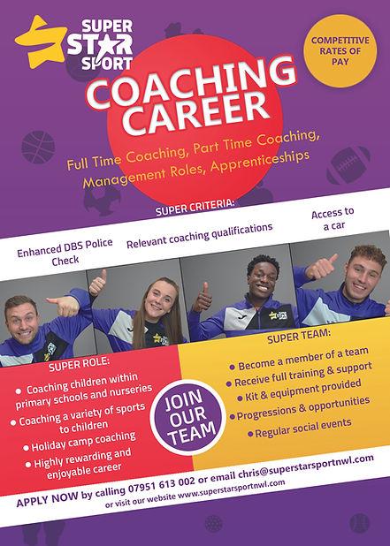 Coaches Recruitment.jpg