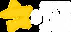 SSS Logo-02.png