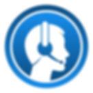Service-Apres-Vente-Electromenagers-Tuni