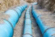 adduction-eau-potable-tuyau-full-1360408