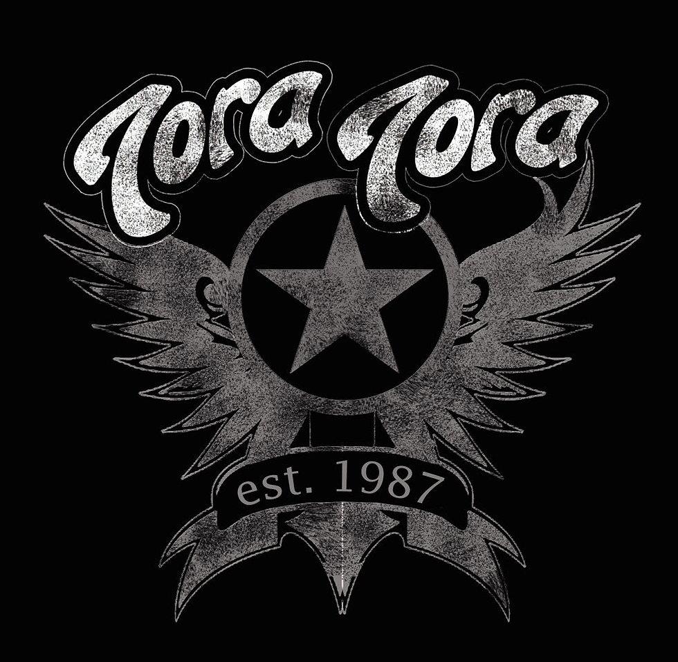 TORA Wings BW LOGO 2.jpg