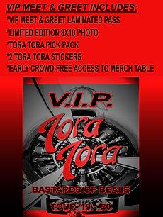 VIP GRAPHIC.jpg