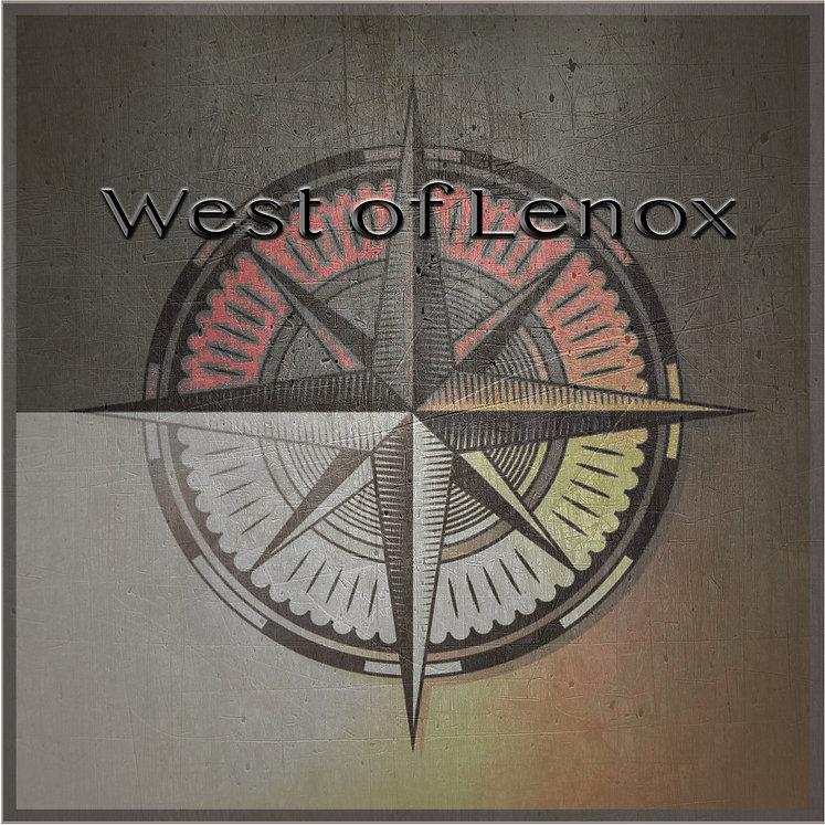 West of Lenox 5.jpg