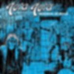 cover3_edited.jpg